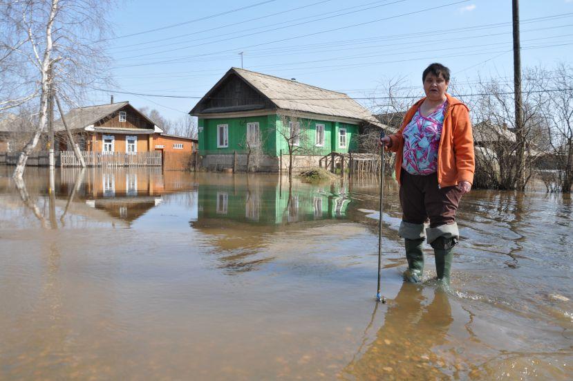 Размещение статей в Кудымкар реферер прогон по 6.5 млн сайтам