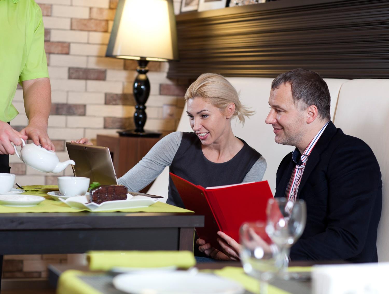 Картинки по запросу Wi-Fi в кафе