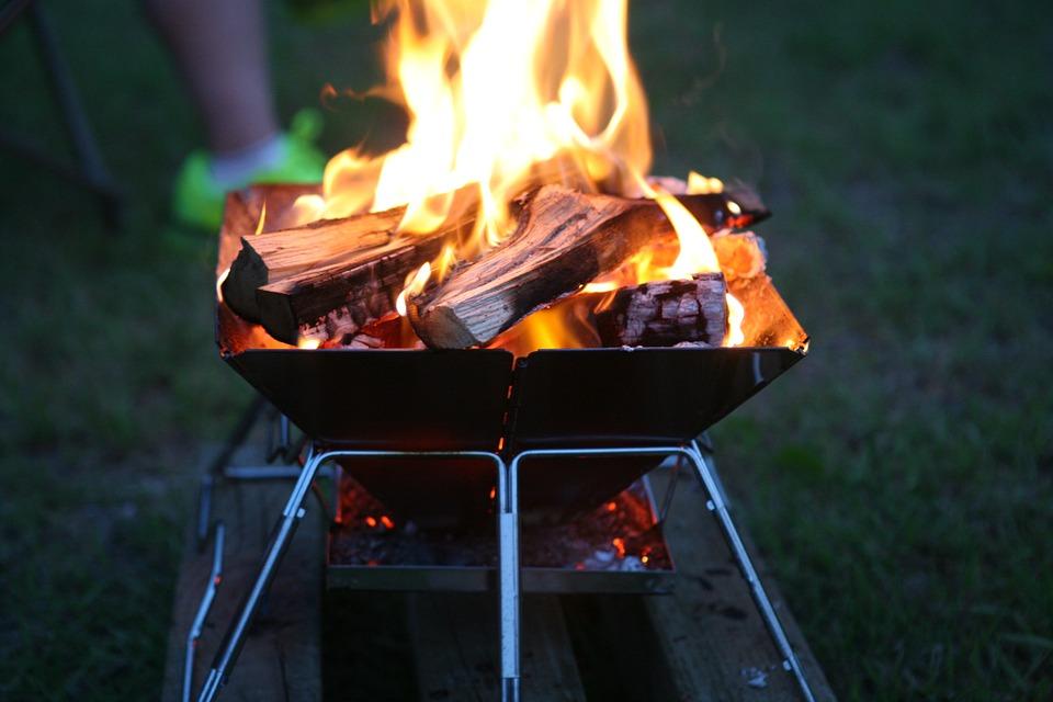 Картинки по запросу мангал угли огонь