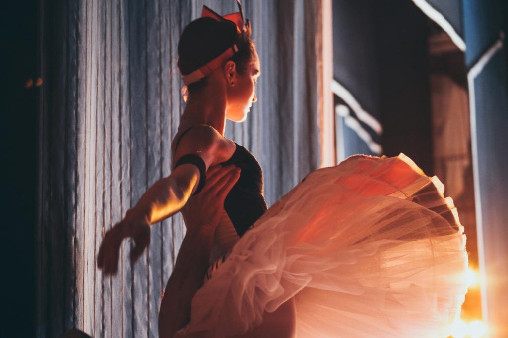 ВПермском театре оперы ибалета появится «школа для зрителей»