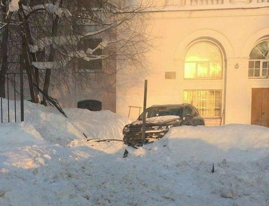 автоюрист в краснокамске - фото 6