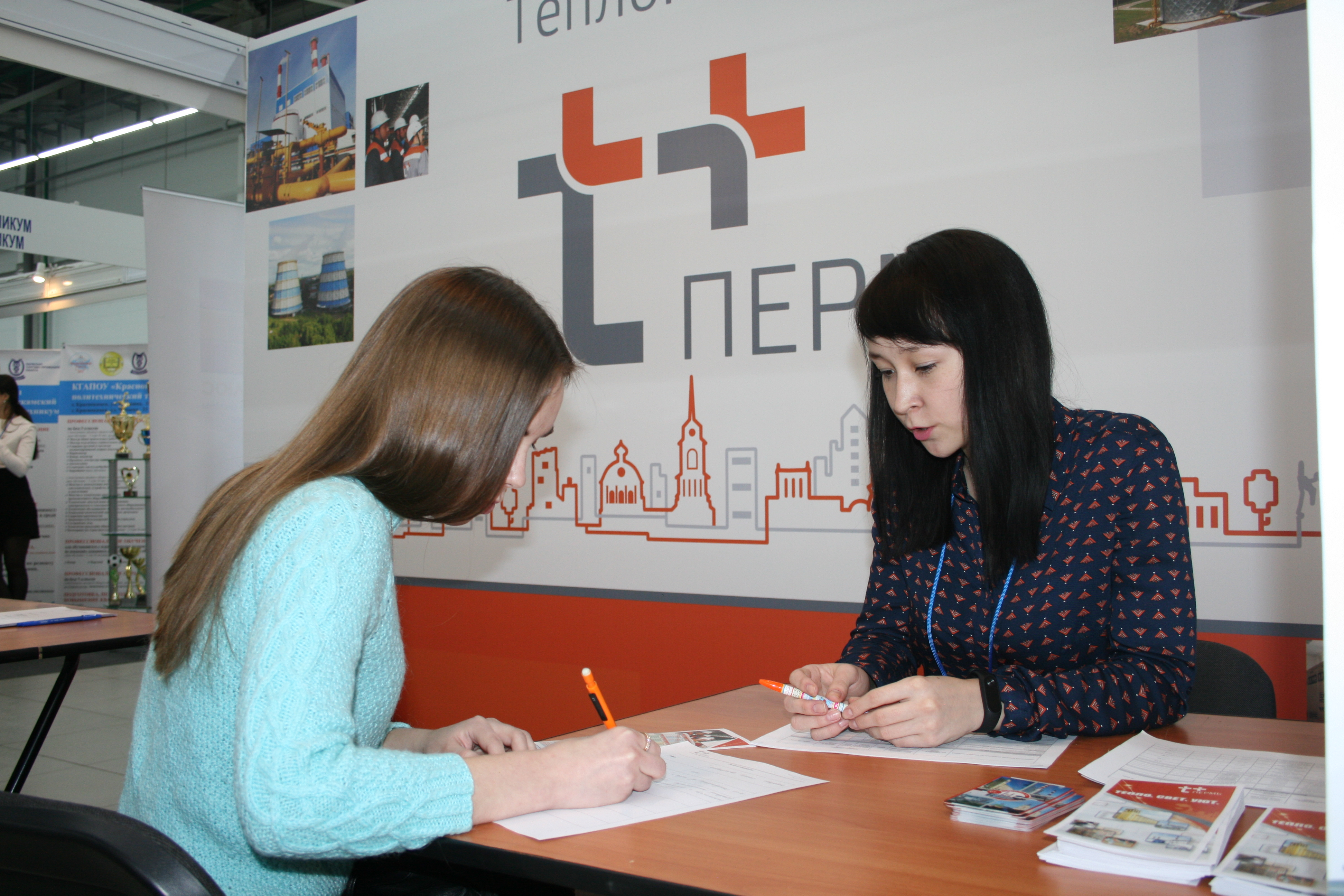 ВСаратове начальник «ЭнергосбыТ Плюс» схвачен при передаче взятки