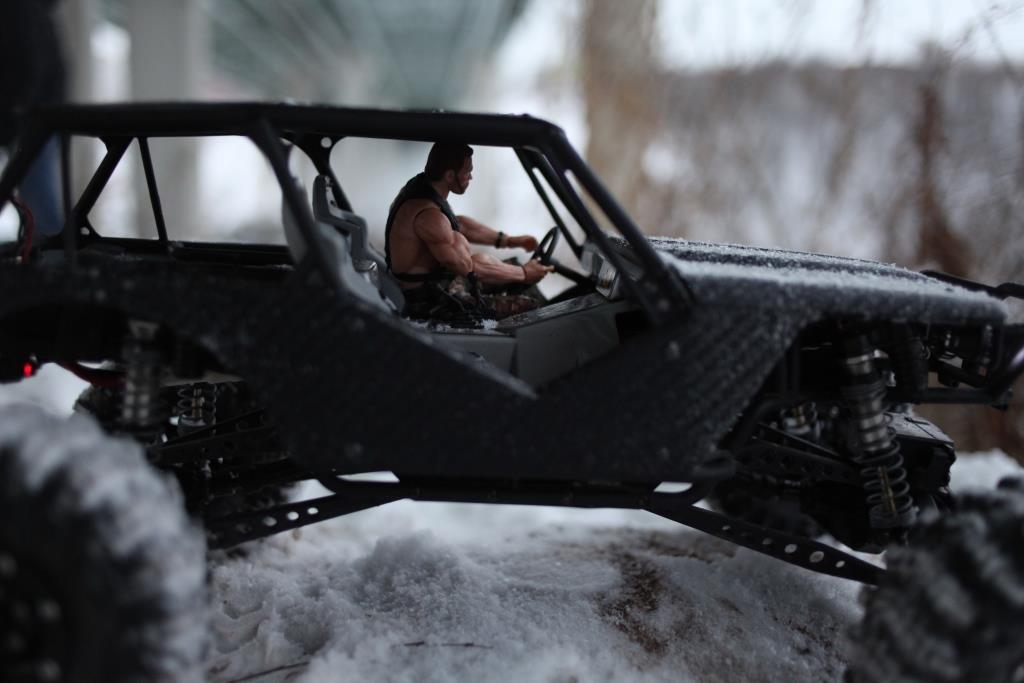28f5cd065cacb Жительница Перми лишилась денег, пытаясь купить автомобиль на «Авито»