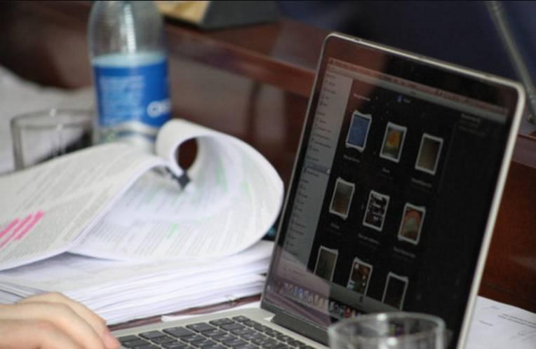 ВПерми заблокировали интернет-ресурсы, накоторых продавали свидетельства орезультатах ЕГЭ