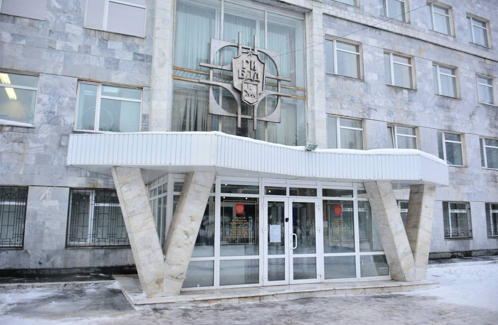 Здание рэо гибдд аренда офиса Снять офис в городе Москва Петра Романова улица