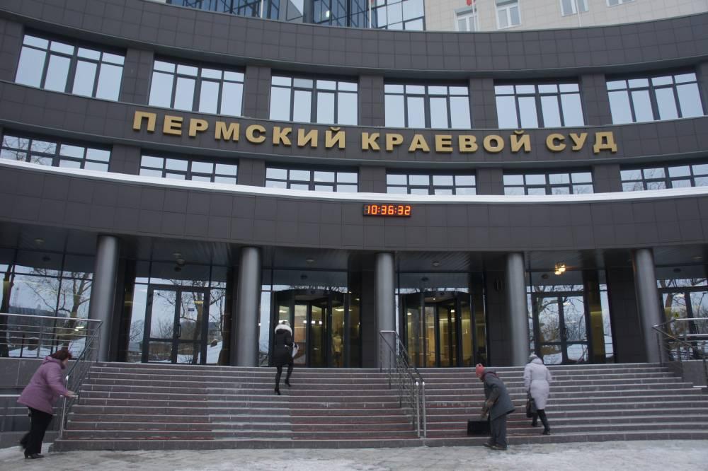Антон Вахрин, осужденный к9,5 годам лишения свободы, обжаловал вердикт