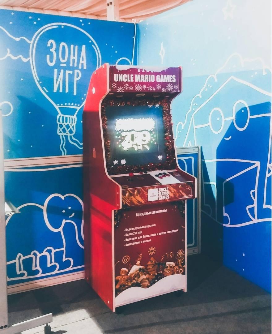 игровые максим губаха автоматы