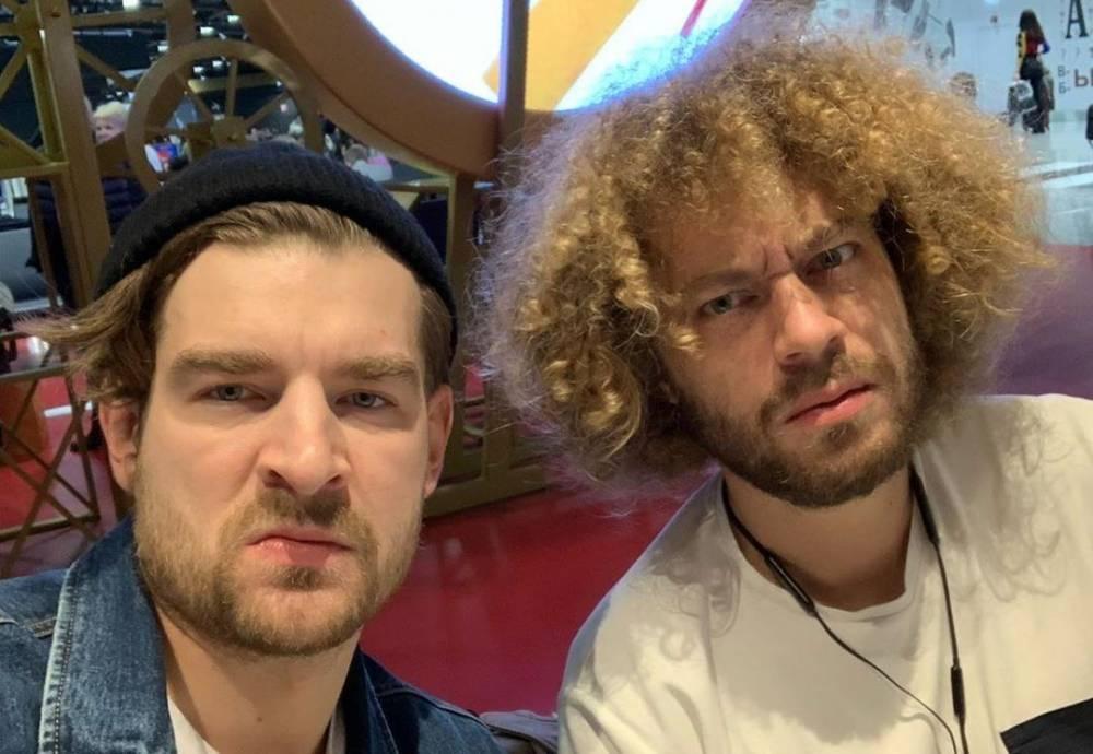 Блогер Илья Варламов планирует приехать в Пермь для встречи с мэром до Нового года