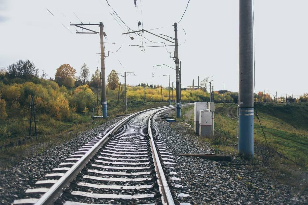 Поезд из Перми в Крым запустят в этом году