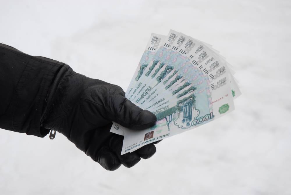 Гражданин Пермского края осужден закражу 44 млн руб. избанкоматов