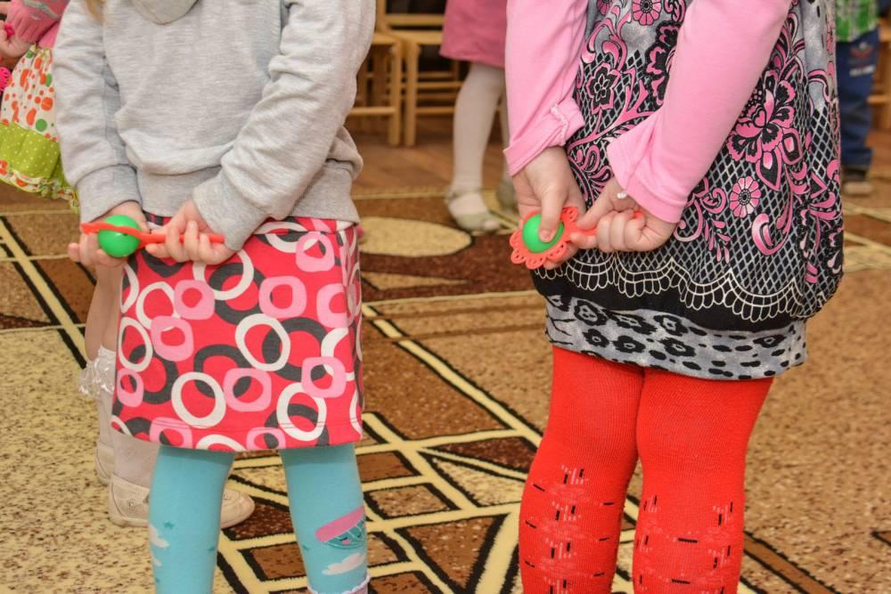 ВПерми чиновники нелегально забрали изсемьи троих детей