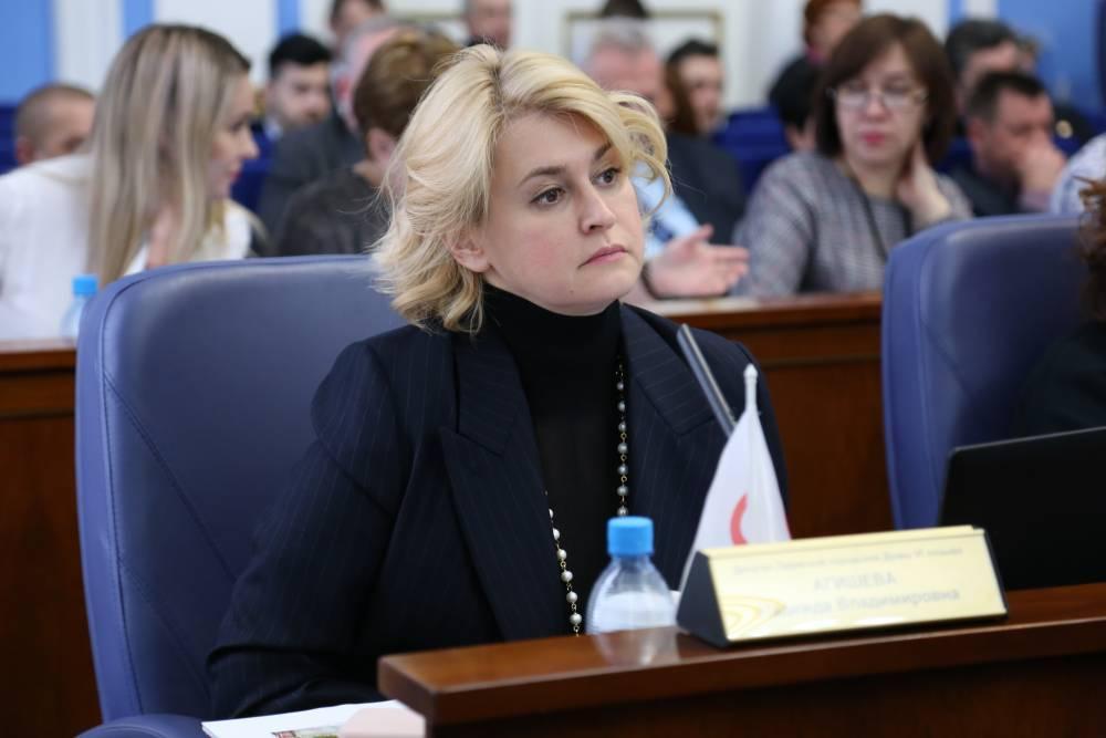 На депутата гордумы Перми пожаловались из-за публикаций о ЛГБТ