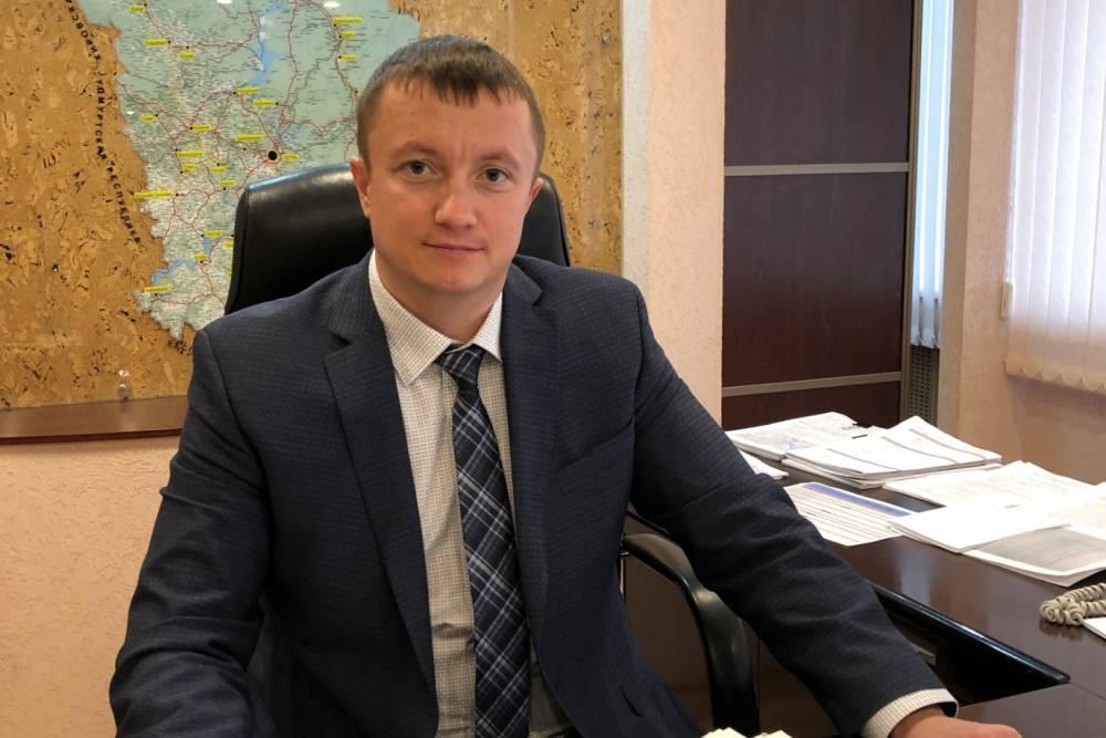 www.business-class.su