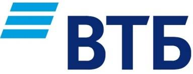 ВТБ открыл регистрацию на участие в онлайн-хакатоне ВТБ More.Tech