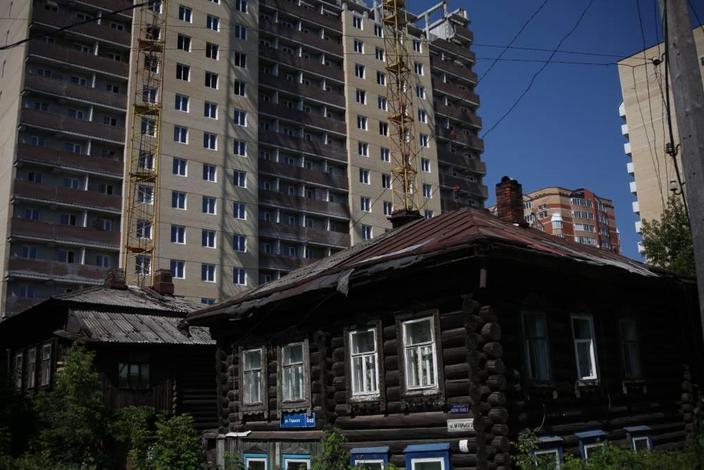 Кредиты без залога украина