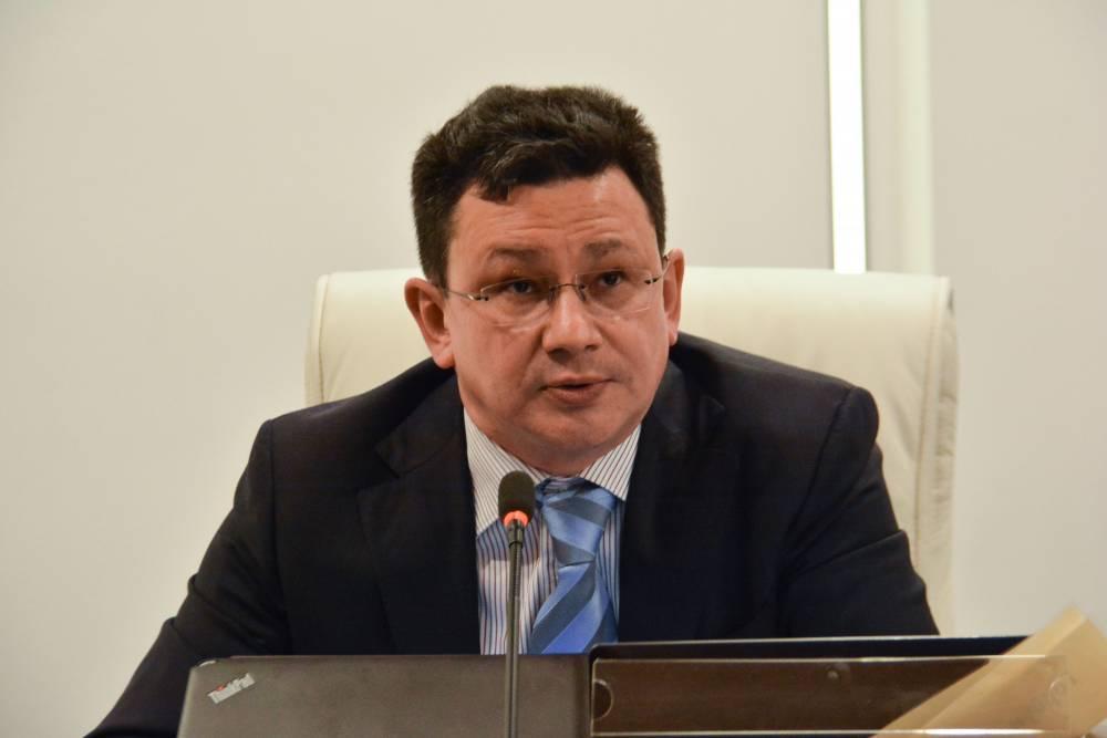 Картинки по запросу алмаз закиев министр транспорта