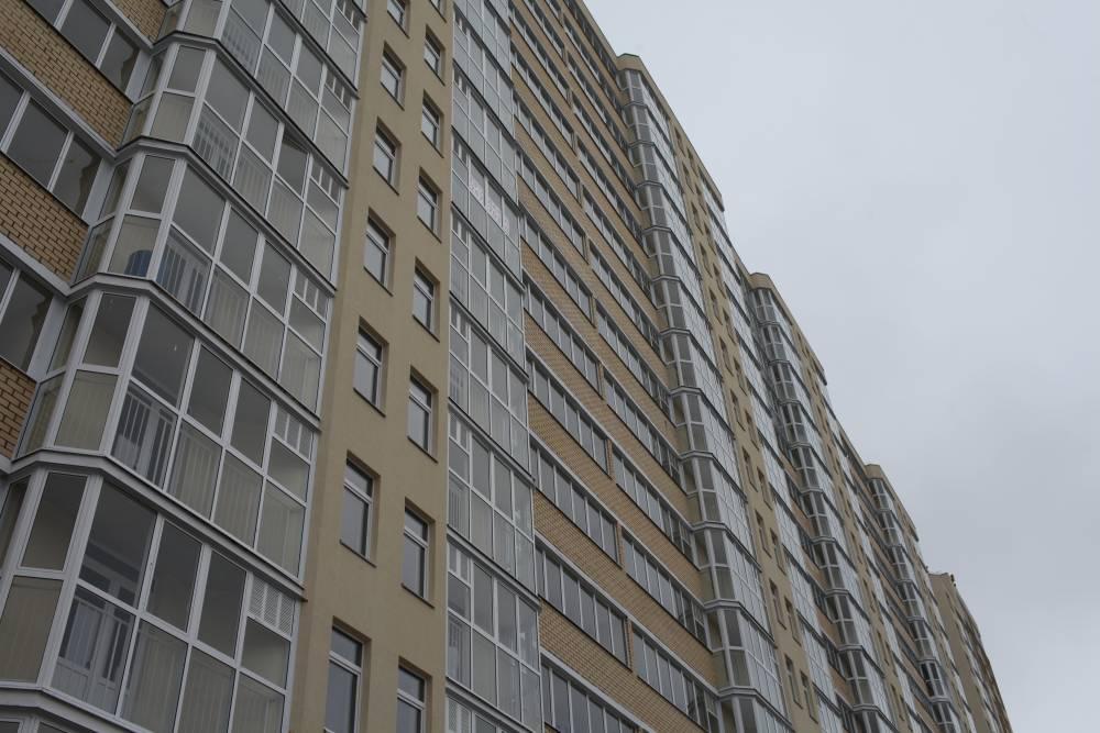 ВПерми самая дорогая недвижимость находится наулице Советской