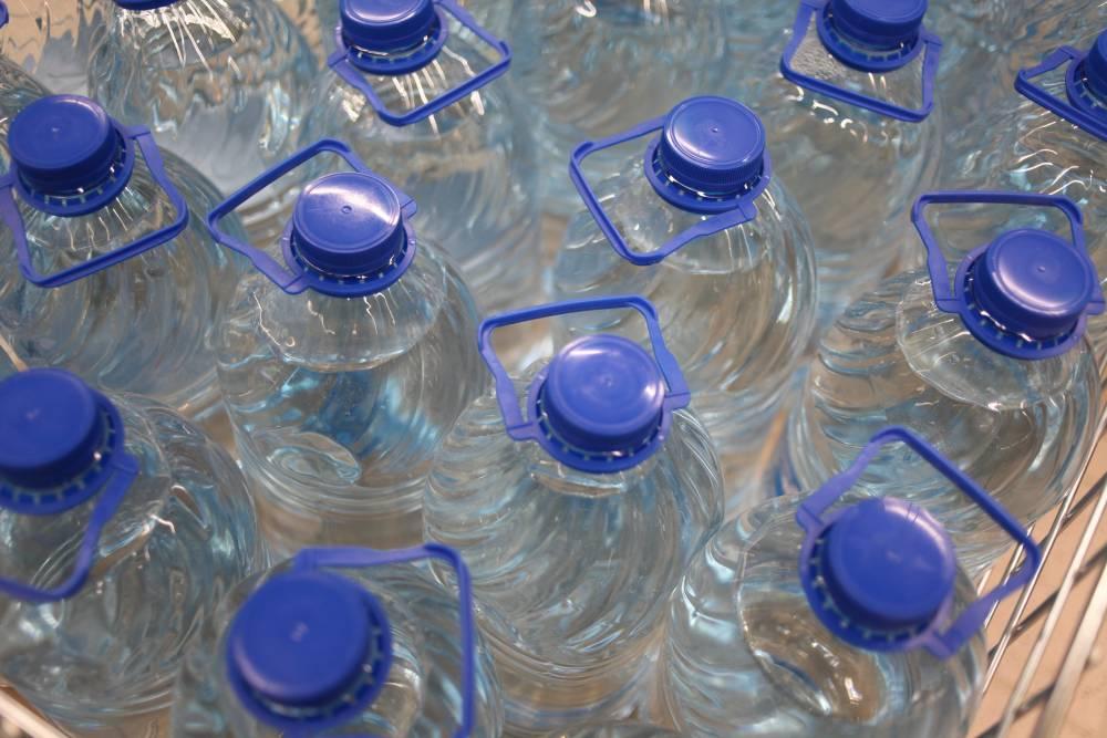 В выходные в четырех районах Перми отключат воду