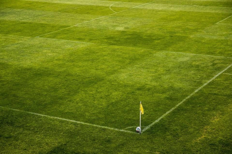 «Все документы подписаны»: футбольный манеж «Пермь Великая» сдан вэксплуатацию