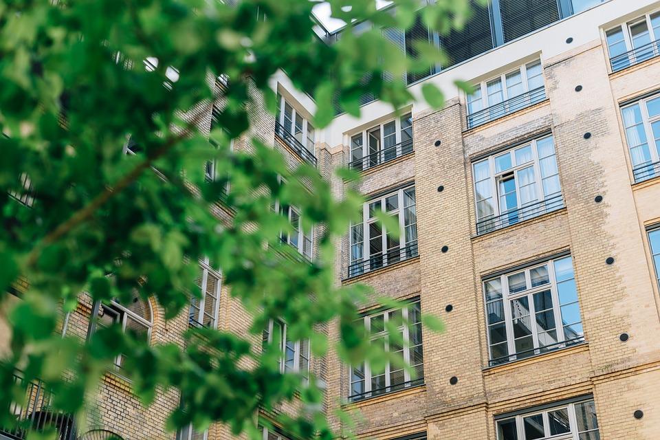 Договор субаренды жилого и нежилого помещения