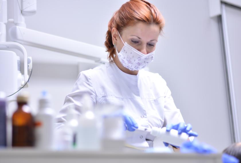 УФАС завершило проверку лекарства, «лечащего» от коронавируса