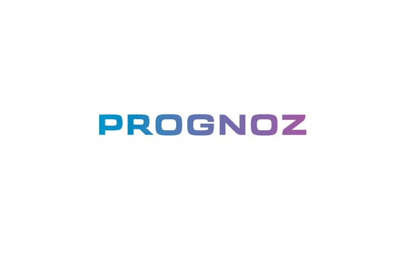 Prognoz Learning Solution – в реестре российского ПО