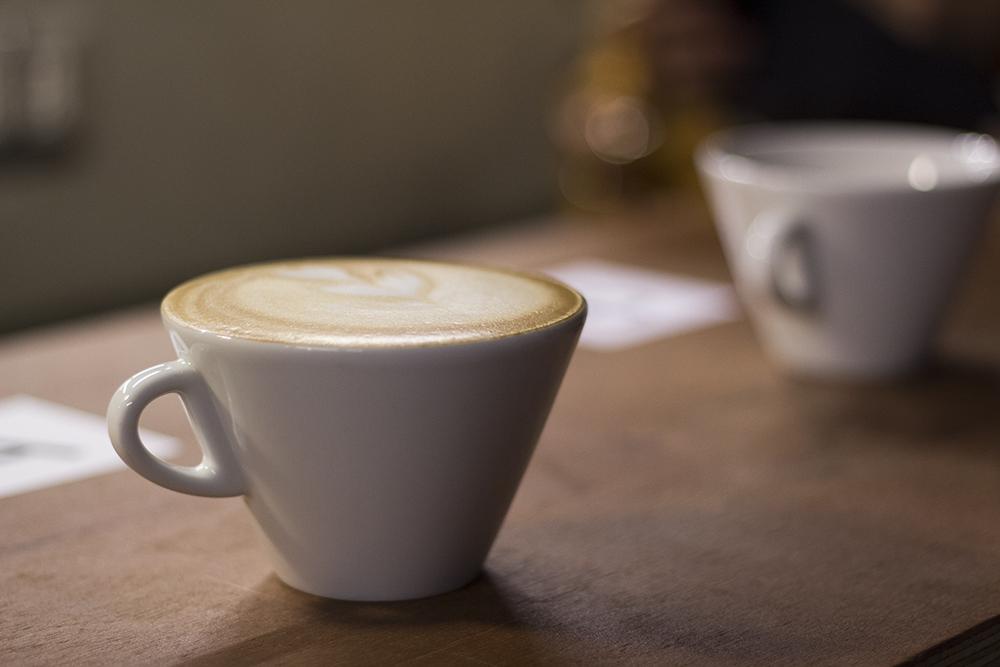Чашка кофе ценой в 30 тысяч»: 5 правил на пути к сбережению