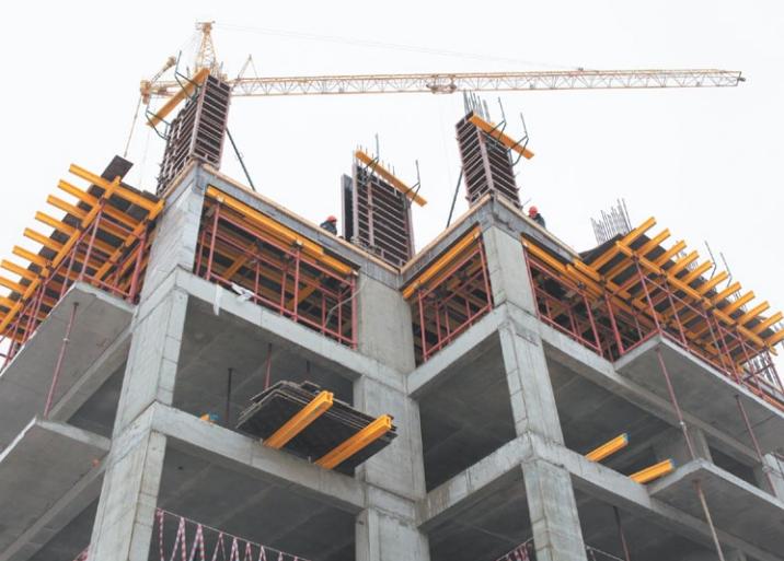 Проектно-строительные организации пермь гост материалы нерудные