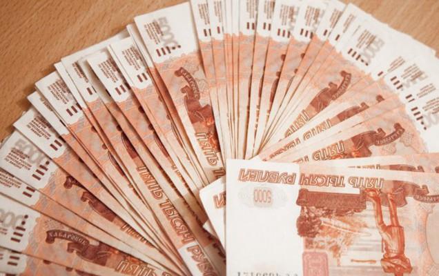 Кредиты без справок и поручителей без отказа на карту