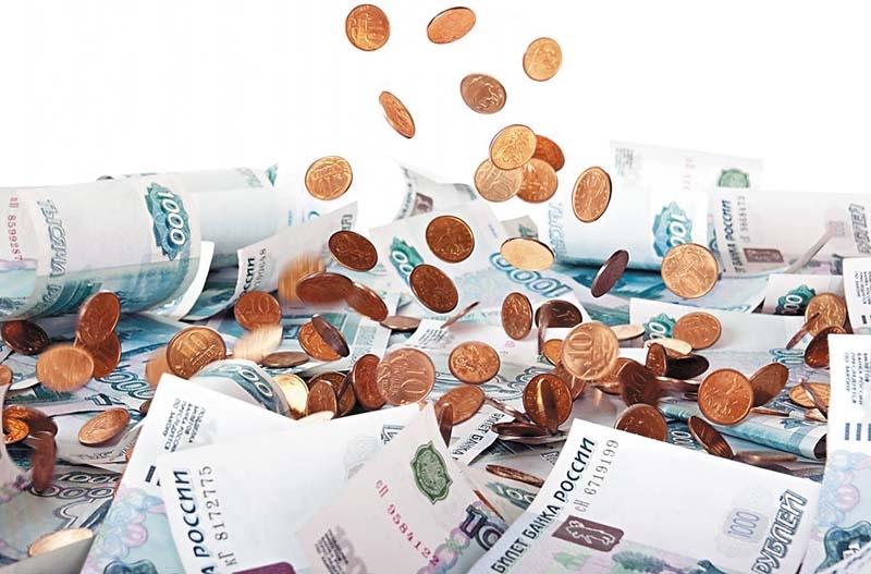 Банк хоум кредит телефон бесплатной горячей линии барнаул
