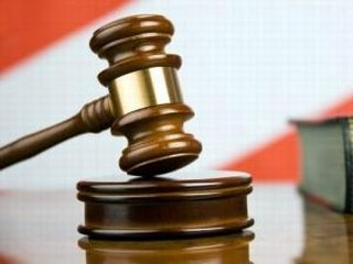Вынесен приговор виновнику пьяного ДТП, в котором погибла женщина